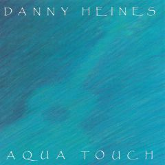 021585050129 - Aqua Touch - Digital [mp3]