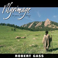 718795200122 - Pilgrimage - Digital [mp3]