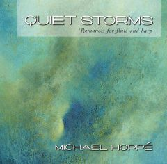 718795602728 - Quiet Storms - Digital [mp3]